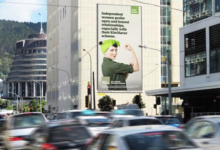 APN Outdoor acquires New Zealand based billboard company, Roadside Attractions