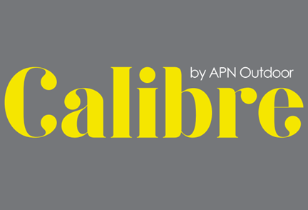 APN Outdoor aims to unite the industry with the release of Calibre