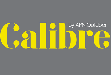 APN Outdoor unveils the future of audience measurement with Calibre