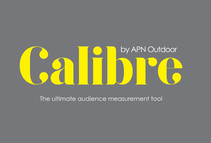 Industry-Leading Audience Measurement Tool Gets Smarter