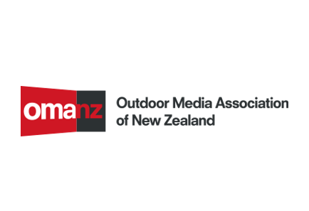 Outdoor Media Association New Zealand